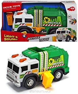 Best dickie toys battery Reviews