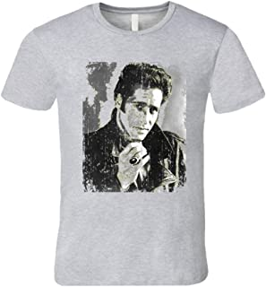 Best andrew dice clay t shirt Reviews