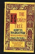 The Heaven Tree