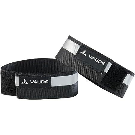 Protection de Chaîne Vaude Chain Protection reflexband au cyclisme