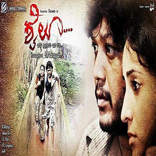 Shreya Ghoshal feat. Shaan, Vijay Prakash, Jessie Gift, Puneeth Rajkumar & Ishan Dev