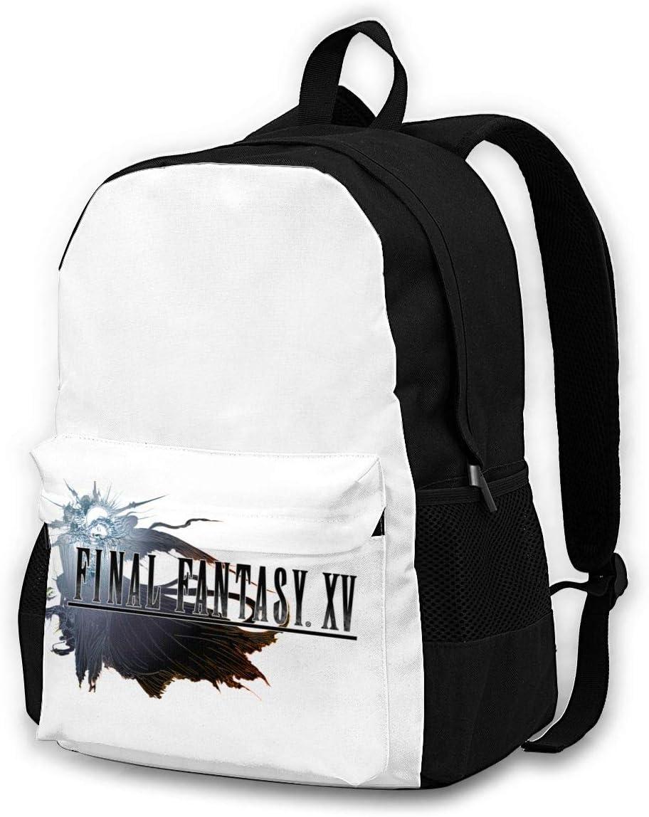 Final Fantasy VII Adult Backpack