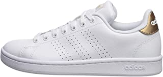 Women's Cloudfoam Advantage Cl Sneaker