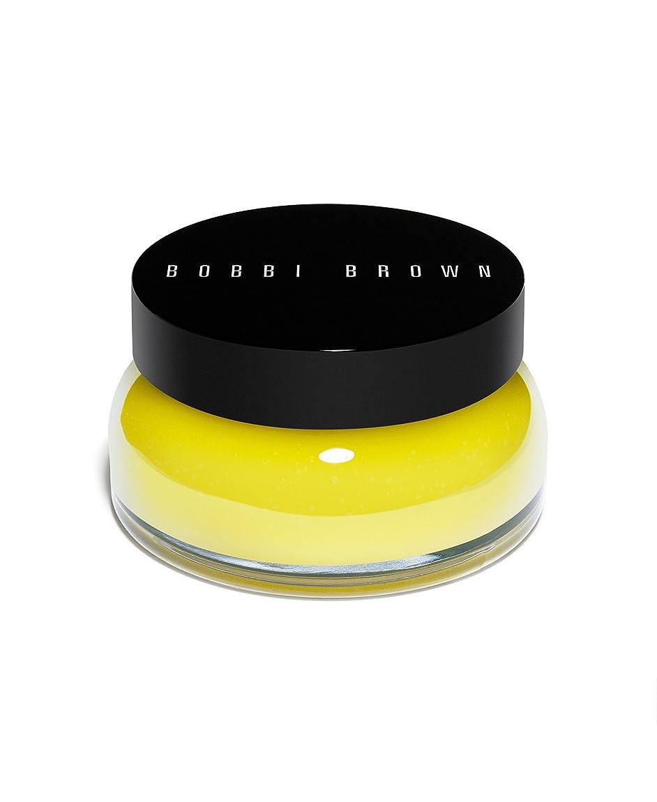 版適性粗いボビーブラウン エクストラ バーム リンス 200ml 並行輸入品
