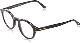 Eyeglasses Tom Ford FT 5529 -B 001 shiny black