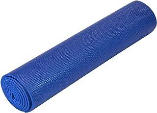 Yoga Direct Extra Wide Yoga Mat