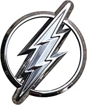 logo flash gordon