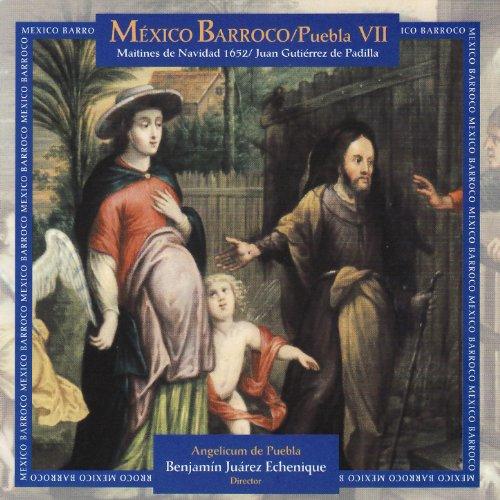 Maitines de Navidad 1652: Villancico V - Ensaladilla. Al establo más dichoso
