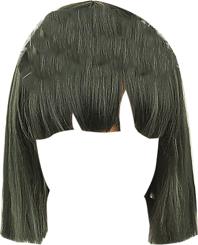 Coser Cosplay Wig for Spirited Away Nigihayami Kohakunushi