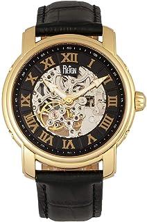 Reign - Rn4305 Kahn Reloj para hombre