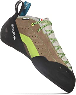 Best size 49 climbing shoes Reviews