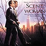 Scent of a Woman /