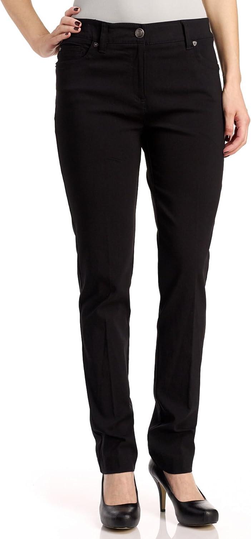 Zac & Rachel Women's Millenium Jeans