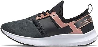 New Balance Women's Wnrgska1 Sneaker
