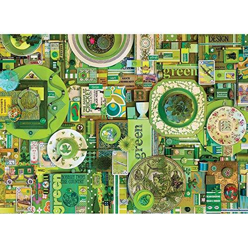 DIY Pintura por número Kit para Adultos y Niños Principiante Sin Marco Lienzo resumen Arte Pintado sala a mano Decoración del hogar de estar Jardín de serpientes animales-30x40cm