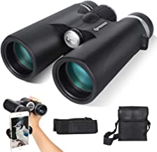 bushnell equinox z 2x40 digital night vision binoculars