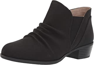 LifeStride Women's Aurora Ankle Boot