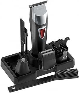 Wahl Groomsman T-Pro Trimmer # 9860-1101