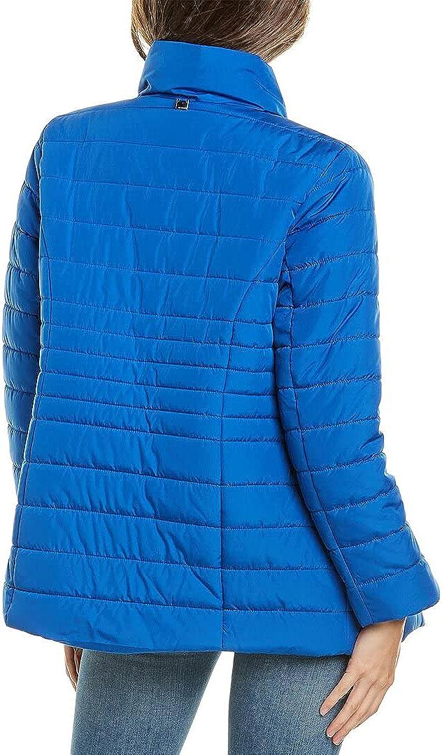 Nvlt Medium Quilted Jacket