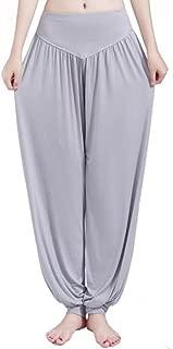 Amazon.es: 0 - 20 EUR - Pantalones cortos deportivos / Ropa ...