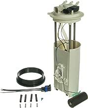 Carter P74834M Fuel Pump Module Assembly