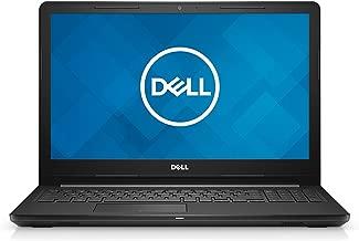 Dell i3567-5185BLK-PUS Inspiron, 15.6
