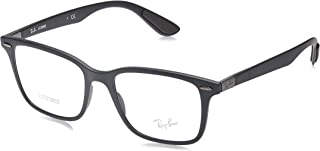 Ray-Ban Unisex-Adult 0rx7144