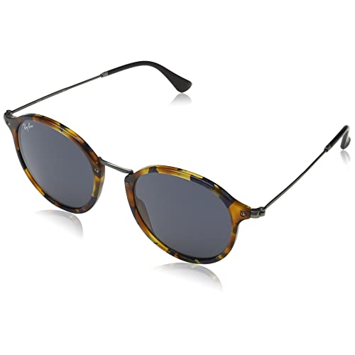 e9fcc6be98 Ray-Ban Sonnenbrille Round/classic (RB 2447)