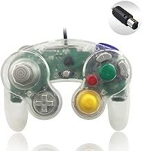 jp white gamecube controller