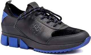 Libero Erkek Ayakkabı Casual LBR20K3132