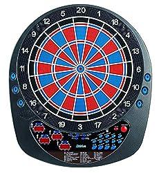 sunflex electronics dart board Future for professionals, 45140