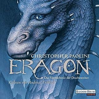 Das Vermächtnis der Drachenreiter Titelbild