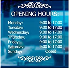 Best business closed for christmas sign Reviews