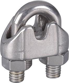 National Hardware N830-313 Kabelklemmen