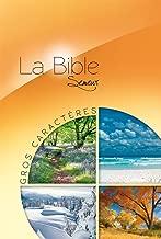 la Bible semeur