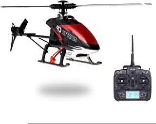 Best walkera master cp flybarless helicopter Reviews