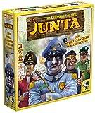 Pegasus Spiele 51801G - Junta