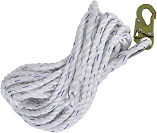 Best life-line safety rope Reviews