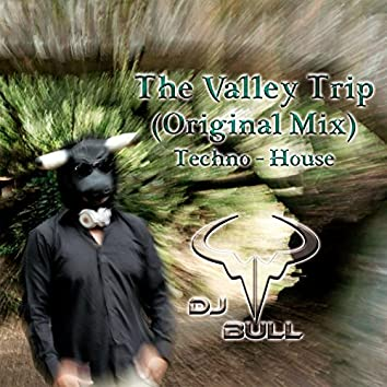 The Valley Trip