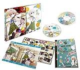 がっこうぐらし!第3巻 (初回限定版) [Blu-ray] image