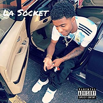 La Socket