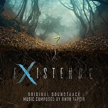 Existence (Original Soundtrack)