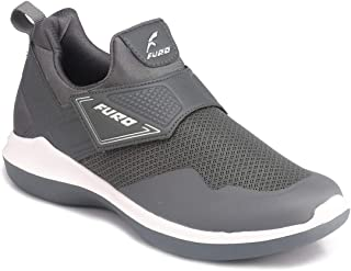 FURO by Red Chief Men Walking Sports Shoes W3020