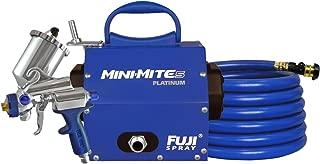 FUJI Mini-Mite 5 PLATINUM - GXPC Gr
