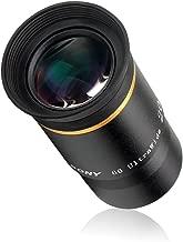 telescope zoom eyepiece