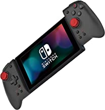 Best hori switch controller Reviews