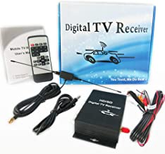 hd atsc receiver manual