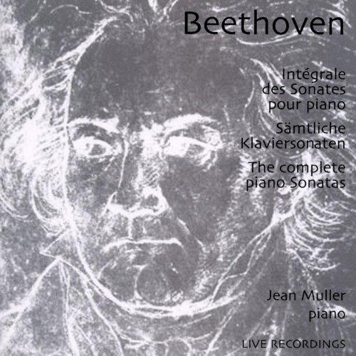 Sonate für Klavier, Mondscheinsonate, Nr. 14 in Cis-Moll, op. 27 Nr. 2: I. Adagio sostenuto