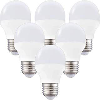 Best 40 watt appliance bulb led oven Reviews