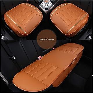 Hyundai I40 Estate 2011-2015 Eco Cuero Fundas de los asientos a medida hecho a la medida